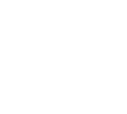 The Appledore Crafts Company | One of the leading contemporary craft galleries in the South West