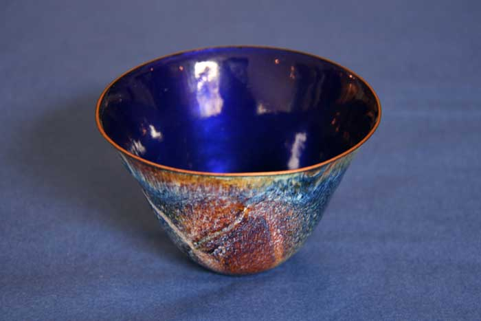 700x467-enamelled-blue-bowl